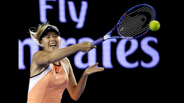 Novak Djokovic rubbishes 2007 match-fixing claim