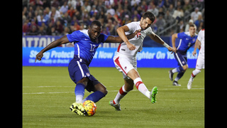 Jozy Altidore scores on late header, US beats Canada 1-0