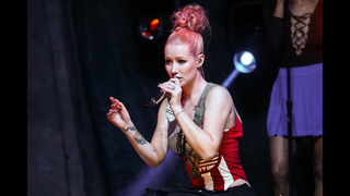 Iggy Azalea: I have more belief in myself as a trendsetter