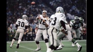 Super Bowl champions haven