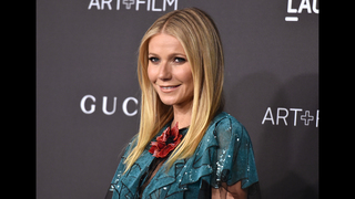 Opening statements begin in Gwyneth Paltrow stalking trial