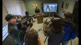 Remaining occupiers release defiant videos mocking FBI