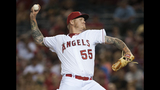 RHP Mat Latos agrees to $3M, 1-year deal with White Sox