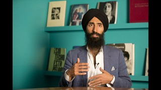 Sikh man barred from Mexico flight sees