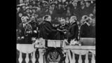 Princeton opens dialogue on alumnus Woodrow Wilson, racism