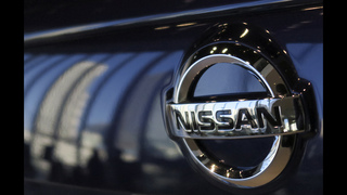 Nissan plant must pay fines for safety violations