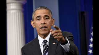In Illinois, Obama to plead for a unity that