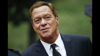 Woman admits stealing thousands from comedian Joe Piscopo