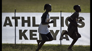 Kenya under investigation for breaching anti-doping code