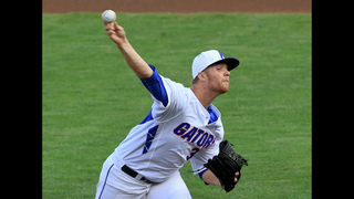 Florida sets sights _ again _ on 1st national baseball title