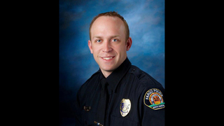 Death of officer, 2nd killed in line of duty, shakes Fargo