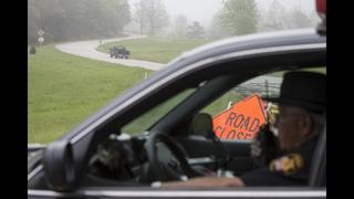 Ohio massacre: 1 family, 8 dead, hundreds of tips, 0 answers
