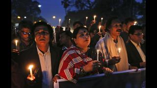 US fears rise of jihadists in moderate Bangladesh