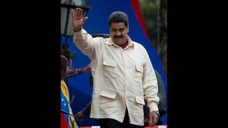 Venezuela hikes minimum wage 30 percent amid economic crunch