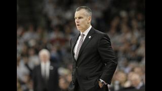 Oklahoma City still embarrassed by lopsided loss