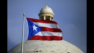 Q&A: Puerto Rico