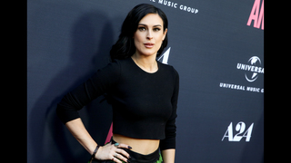 Rumer Willis: Digitally editing my jaw is a form of bullying