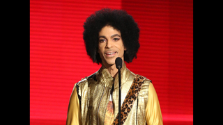 Report: Prince tried to meet with doctor before death