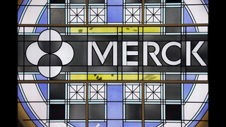 Merck beats 1Q profit views with tight cost controls