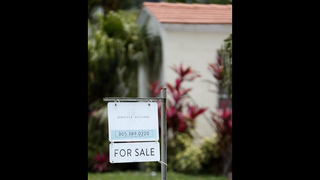 Average US rate on 30-year mortgages falls to 3.61 percent