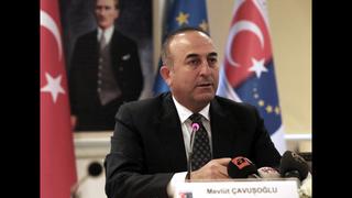 Turkey eyes visa-free travel to Europe but hurdles remain