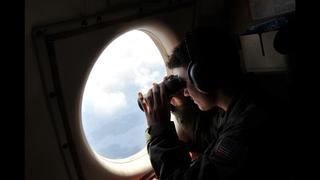 The Latest: EgyptAir plane had overheated engine in 2013