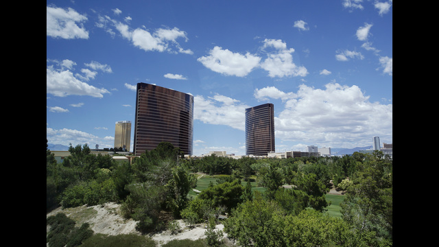 Awesome Wynn Design And Development Las Vegas #1: Lake%20on%20the%20Strip_4491800_ver1.0_640_360.JPEG