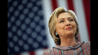 State Department email report complicates Clinton