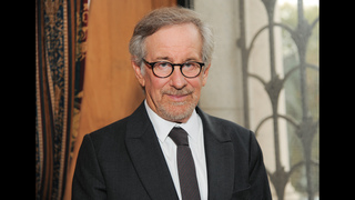 Steven Spielberg to address grads at Harvard commencement