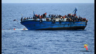 The Latest: EU gives Sweden more time on migrant quota