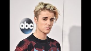 Justin Bieber, Skrillex sued for copyright infringement