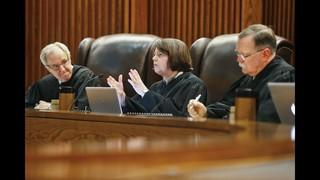 Court ruling raises possibility Kansas schools can
