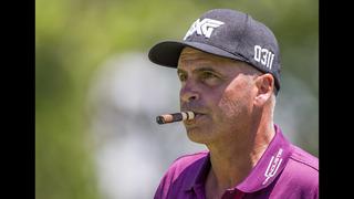 Rocco Mediate wins Senior PGA Championship