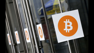 Australia to sell bitcoins confiscated as proceeds of crime