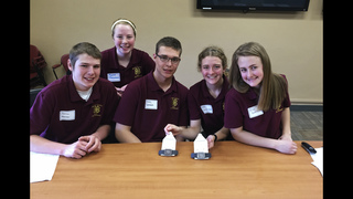 4-H program aims to grow next generation of ag scientists