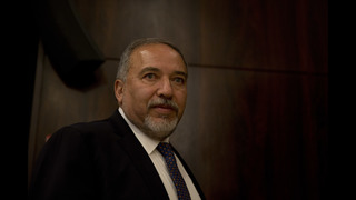 Israeli ultranationalist sworn in as defense minister