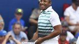 Jhonattan Vegas rallies to win Canadian Open