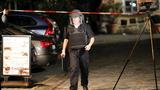 Germany: Syrian asylum seekers blows himself up, wounding 12