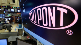 DuPont tops Street 2Q forecasts