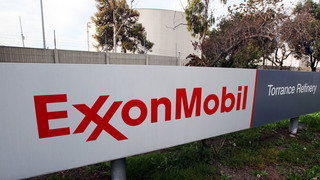 Exxon misses Street 2Q forecasts