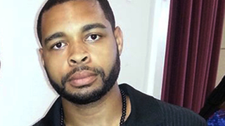 Army report: Grenade found in room of Dallas gunman in 2014