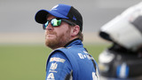 Dale Earnhardt Jr. to miss at least 2 more races