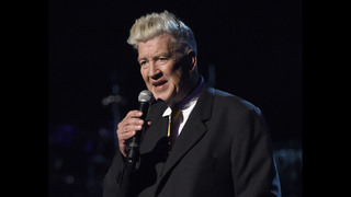 BBC lists Top 100 films of 21st Century; David Lynch tops it