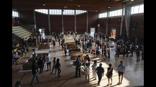The Latest: Italian quake death toll rises to 284