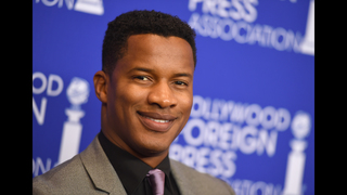 Nate Parker opens about rape case in new interview
