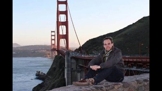 Suicidal Germanwings pilot had struggled in US flight school
