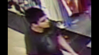 Suspect in deadly Washington state mall shooting identified