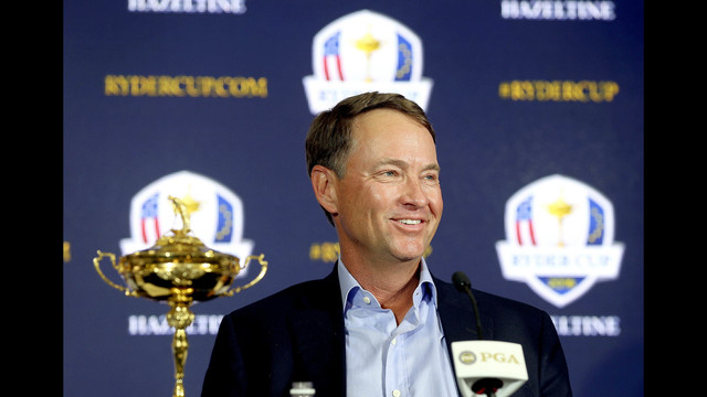 US hopes a new model will change losing habits at Ryder Cup | WPXI US hopes a new model will change losing habits at Ryder Cup http://www.wpxi.com/sports/us-hopes-a-new-model-will-change-losing-habits-at-ryder-cup/449744271