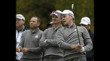 Danny Willett apologizes for brother