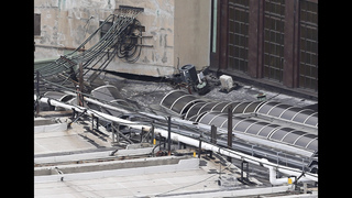 NJ train crash raises many familiar safety issues